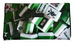 Mahjong Clutch
