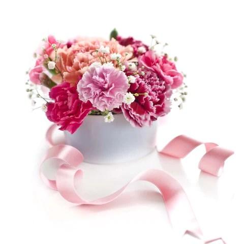 flower delivery flower4u