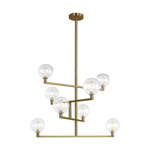 https citylightssf com collections tech lighting