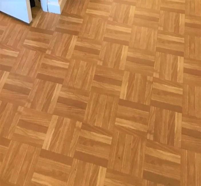 8 peel stick wood self adhesive vinyl floor tiles