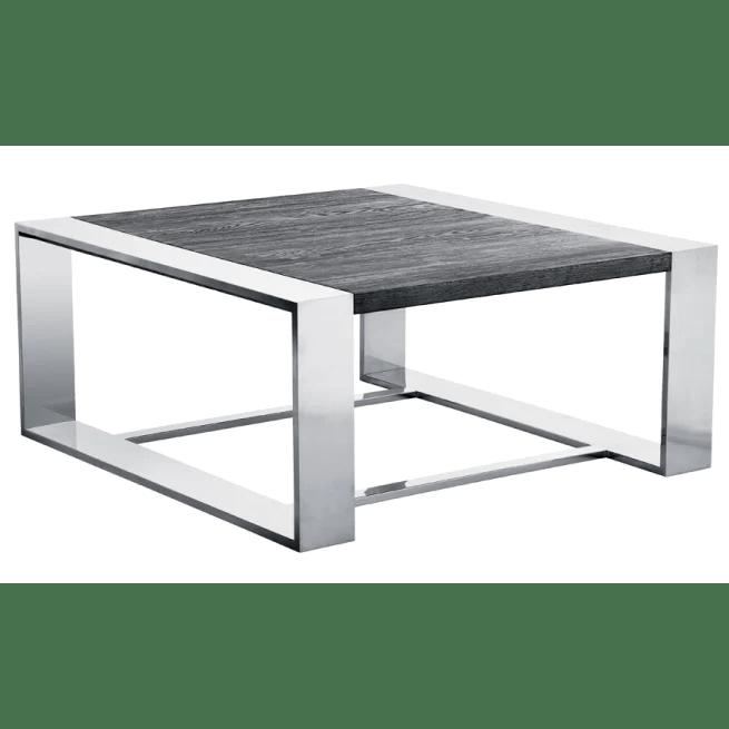 dalton square coffee table