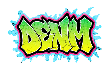 DENM Official Online Store – Denmstore