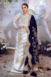 Shiza Hassan FE-355 Glamorous Lluxury Collection