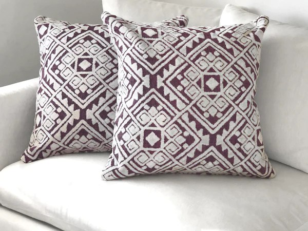bedding essentials luxury bed linens