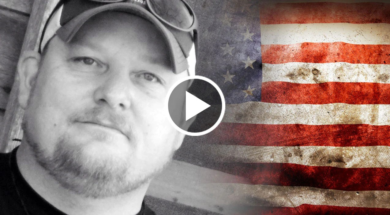 "Controversial Anthem ""Pissed Off Rednecks Like Me"" Is ..."