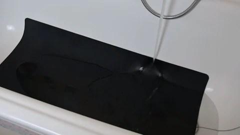 pourquoi et comment nettoyer son tapis