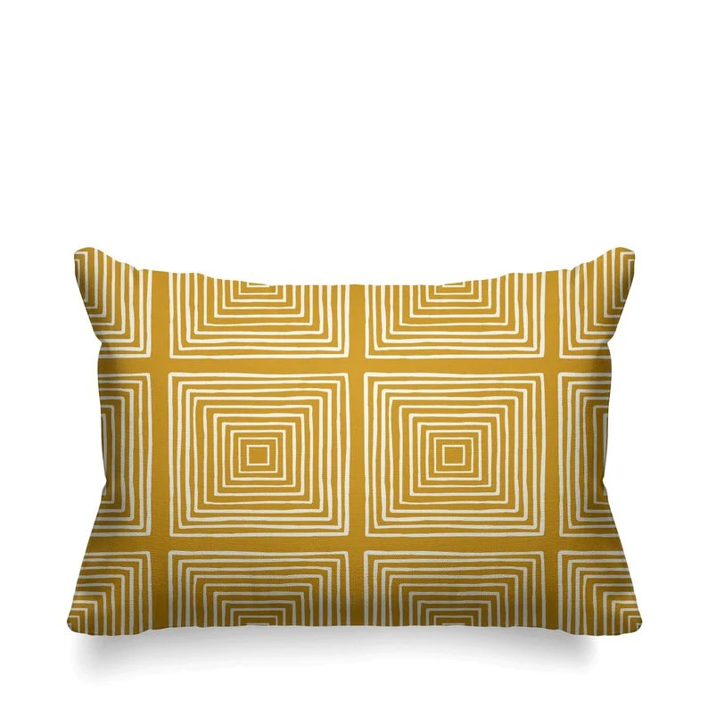 ulli home throw pillow covers and soft home accents ullihome com