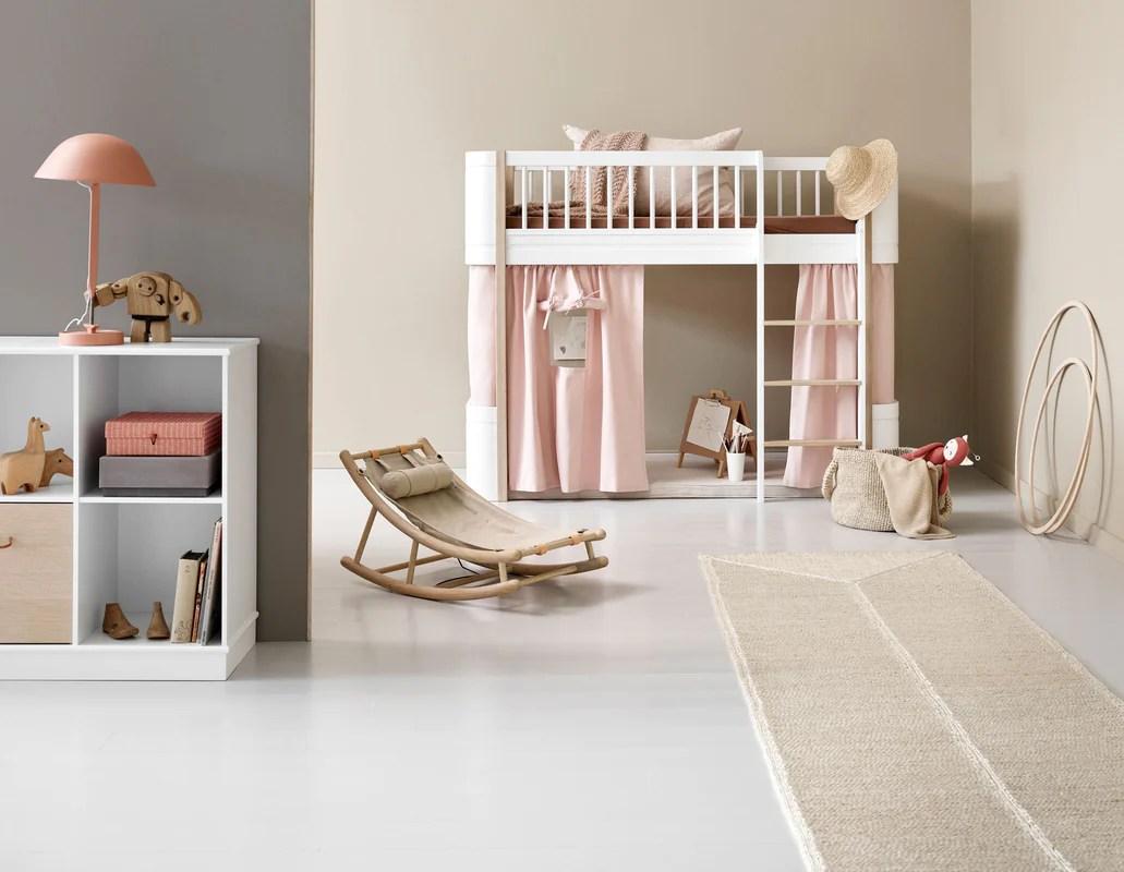 oliver furniture oliver furniture com