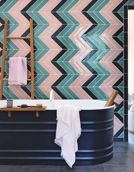 chevron tiles buying guide porcelain