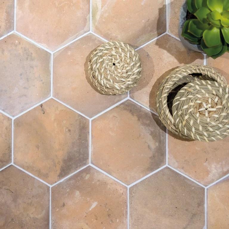 terracotta floor tiles porcelain