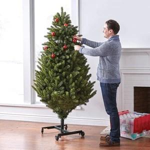 ChristmasTree™  1 + 1 GRATIS ACTIE (OP=OP)