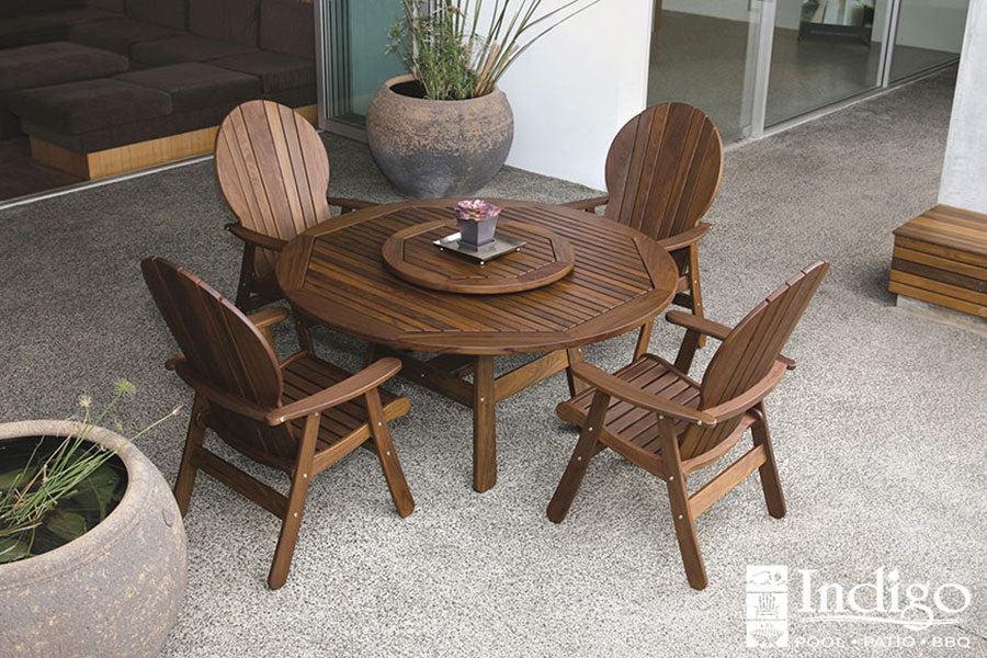 outdoor patio furniture venice