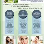 Incredible Benefits Of Juniper Essential Oil Organic Aromas