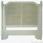 French Cane Bed Headboards For Sale Victoria The London Factory