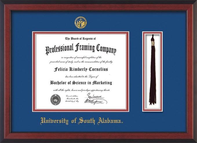 usa diploma frames   Frameimage.org