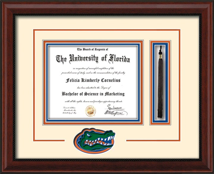 florida frames | Framess.co