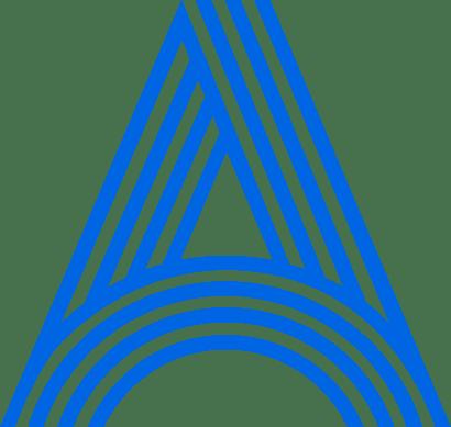 amalfi tiles