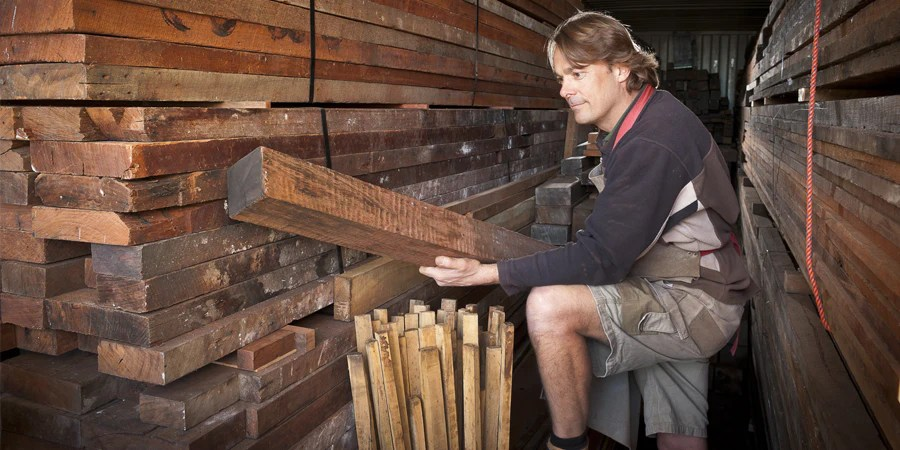 TIMBERS Recycled Amp Reclaimed Jarrah Marri And WA Hardwood Timbers General Store Furniture