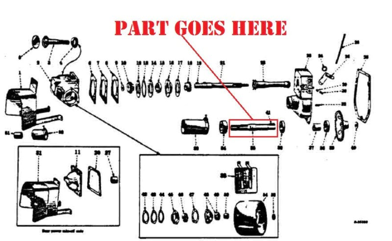 Wiring Diagram Farmall 100