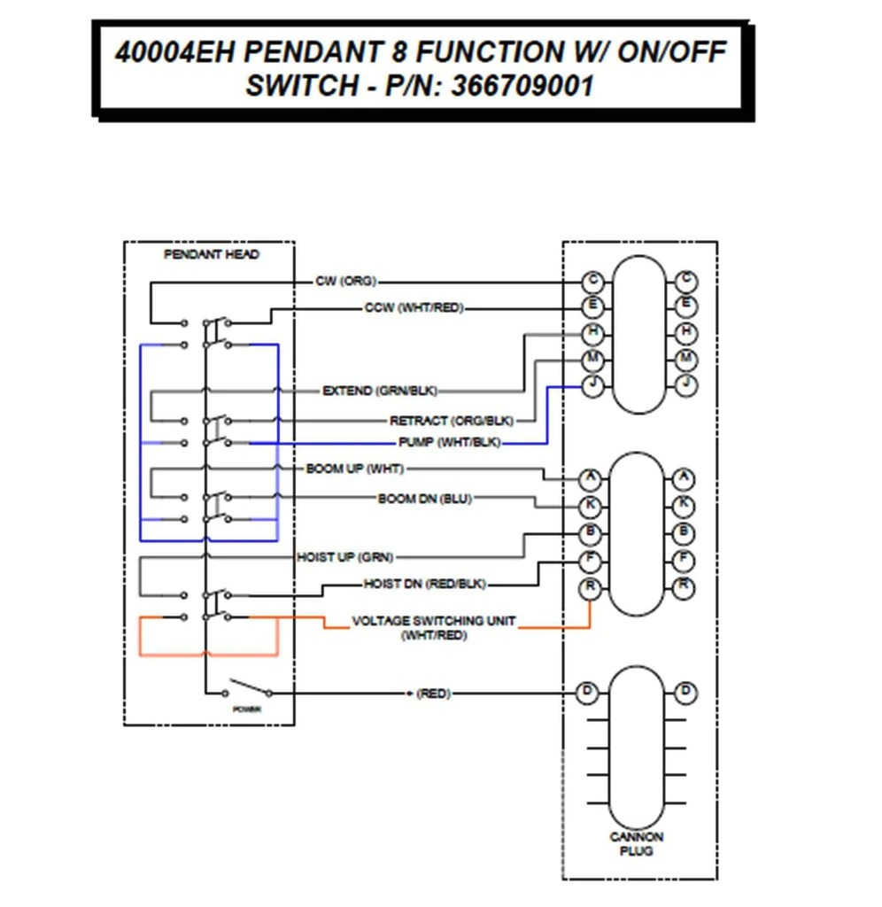holley blue fuel pump installation instructions image collections GM Fuel Pump Relay Diagram  Chevrolet Alternator Wiring Diagram Holley Red Fuel Pump Wiring Diagram Holley Blue Fuel Wiring Diagram