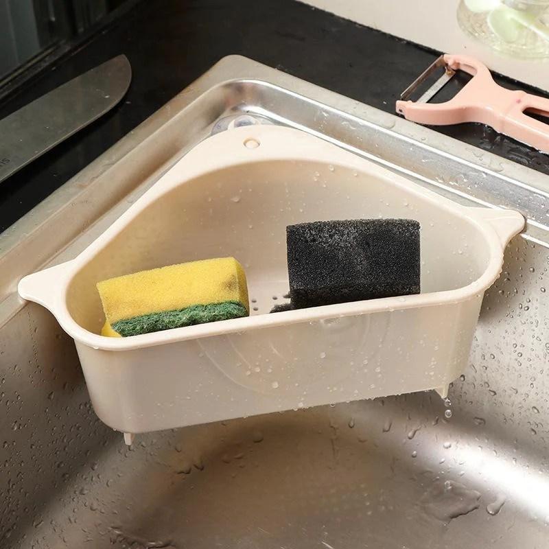 sinkcaddy kitchen sink filter uvk 11