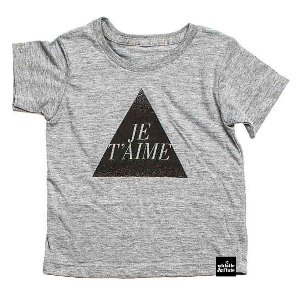Abs Sale T Transparent Roblox Shirt