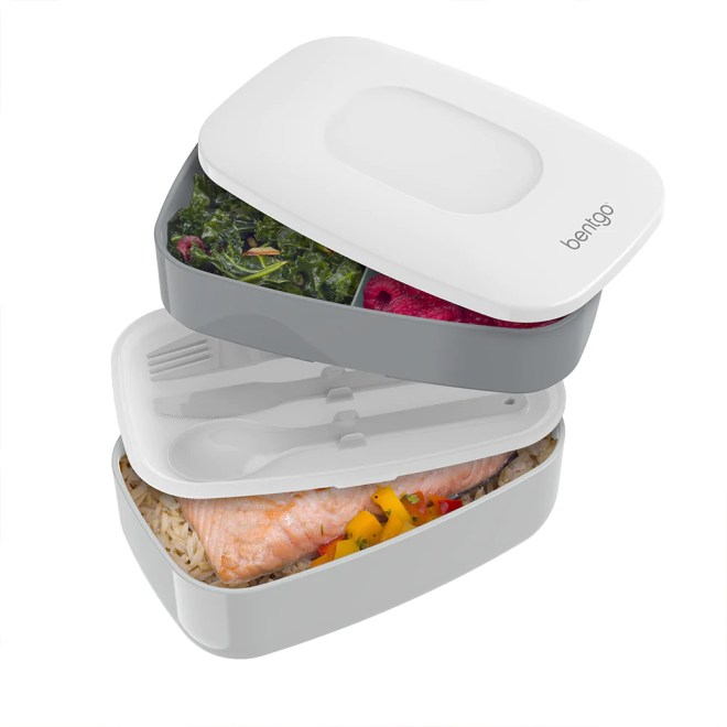 Bentgo bento box