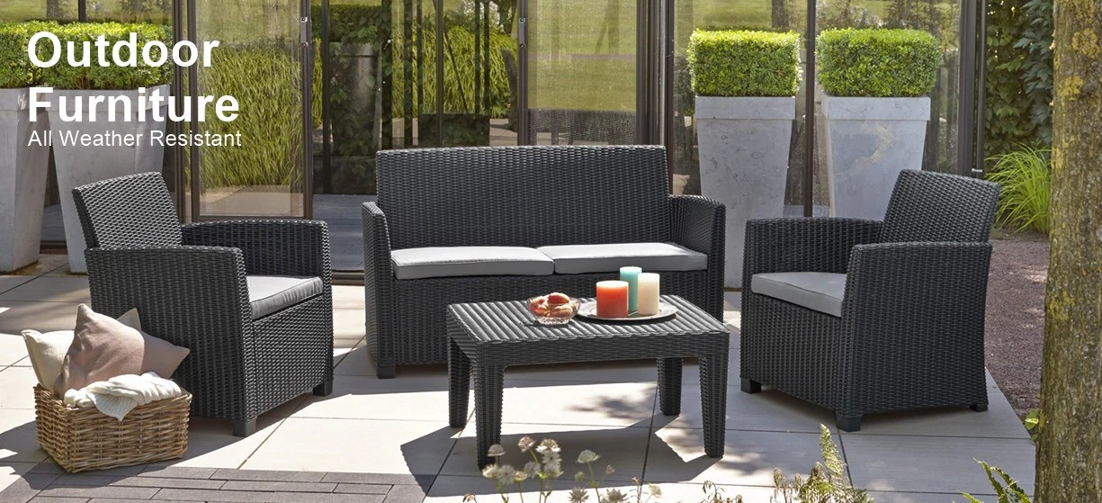 outdoor patio furniture sale Outdoor Furniture — The Home Shoppe