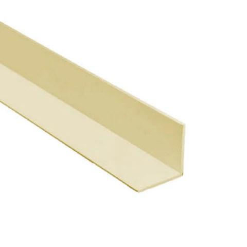 Cream Corner Wall Protectors Size Menu Options Homesmart