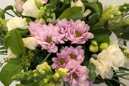 Manly floral arrangements beautiful flowers 2018 beautiful flowers white house flowers manly flower sydney white house flowers stunning and creative florist located in beautiful manly on sydney s northern beaches green and mightylinksfo