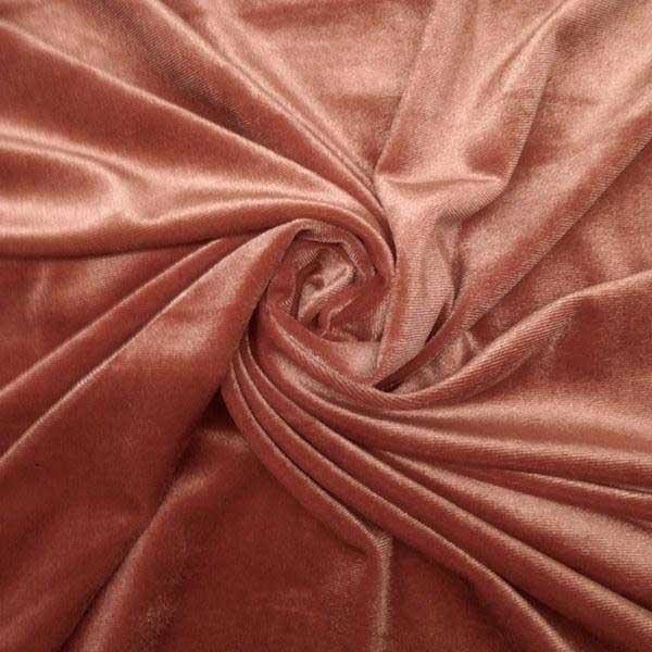 Fabric And Burgundy Green Plaid Fleece