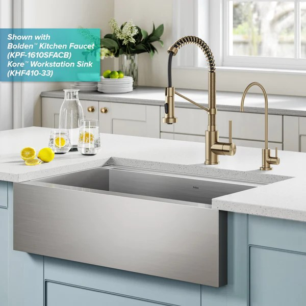 water dispensers masterfaucets