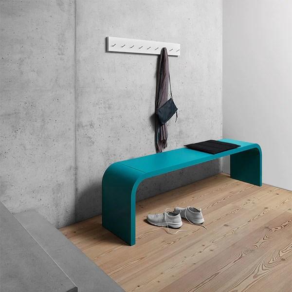modern palette modern contemporary furniture