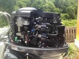 20052009 Yamaha 50HP 60HP 4Stroke High Thrust EFI Outboard Repair Ma – Best Manuals