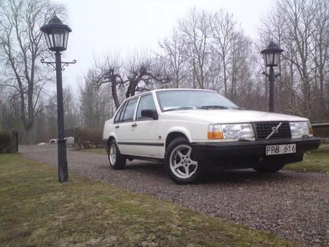 VOLVO TRUCK D11 D13 D16 ENGINE WORKSHOP SERVICE MANUAL