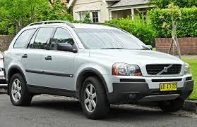 Volvo Service Manuals – Page 2 – Best Manuals
