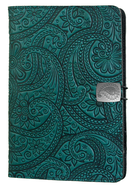 Kindle Notebook Case Fire