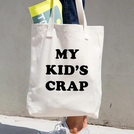 Image result for kids crap