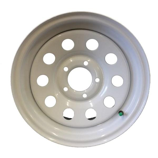Wheel, 14