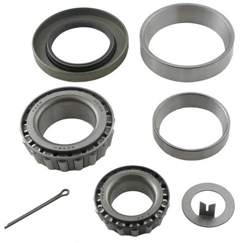 Bearing Kit for 5,200  7,000 lb Axle with 1512325580 Bearings, 1010 – wwwOrderTrailerParts