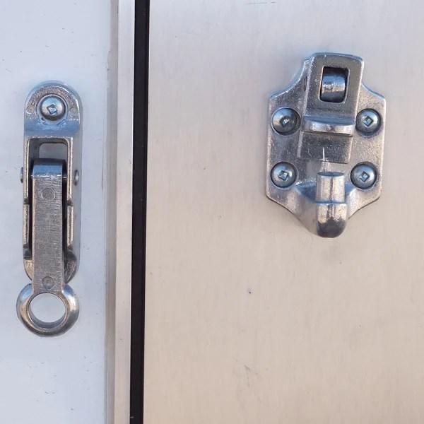 Door Hold Back  2