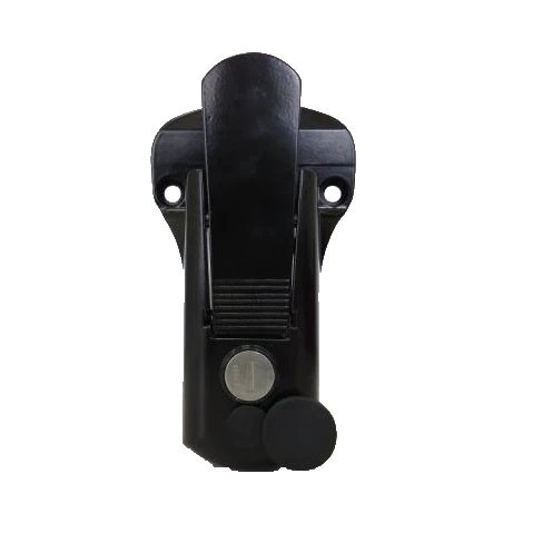 Cam Bar Latch  Black (Locking) – wwwOrderTrailerParts