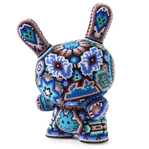 Image result for kidrobot bead rabbit