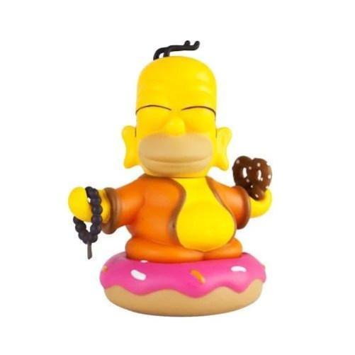 "Simpsons ""Goo Goo Gai Pan"""
