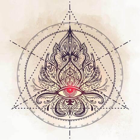 Shamballa Third Eye Activation, Attunements, Craig MacLennan - Blissful Light