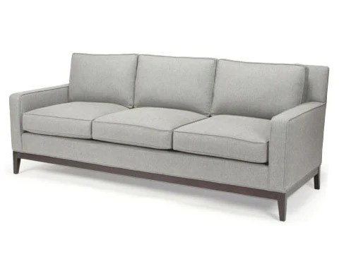 Silva sofa jw farmersagentartruiz silva ottawa furniture blueprint home malvernweather