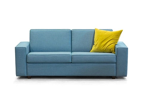 Sofa bed ottawa conceptstructuresllc sofabeds blueprint home ottawa furniture malvernweather