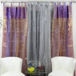 Living Or Bedroom Curtains Drapes From India French Window Ethnic Cu Artikrti