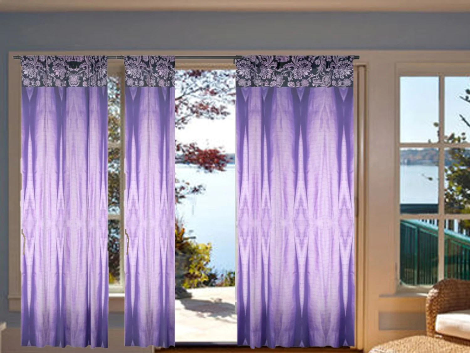 curtain panels lavender bedroom drapes indian curtains
