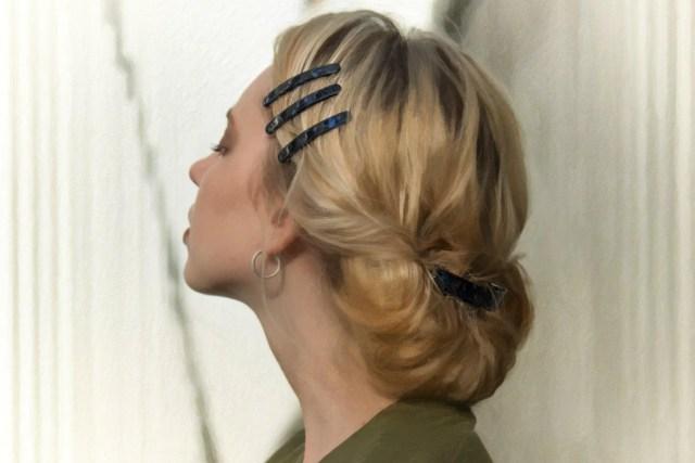 tegen accessories | high-quality hair clips | fascinators & hats